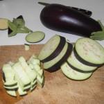 ragout daubergine